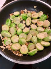 PopsicleSociety-roasted Brussels sprouts_4976