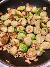 PopsicleSociety-roasted Brussels sprouts_4977
