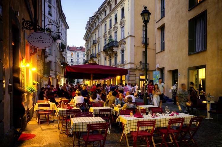 Quadrilatero_Torino_Popsicle Society