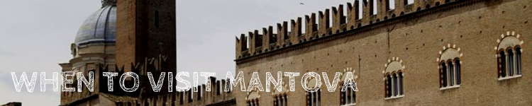 When to visit Mantova_Popsicle Society