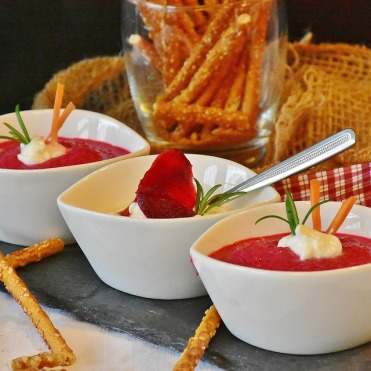 beetroot-mousse_Popsicle Society