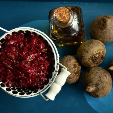beetroot-salad_Popsicle Society