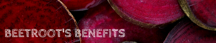 Benefits beetrrot_Popsicle Society