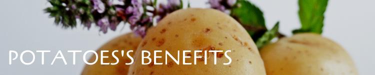 Benefits potatoes_Popsicle Society