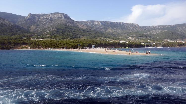 Brac island-Dalmatia_Croatia_Popsicle Society