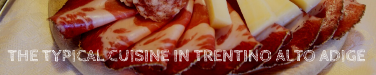 Cuisine in Trentino Alto Adige_Popsicle Society