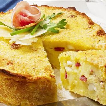 Gateau di patate_Fine Dining Lovers
