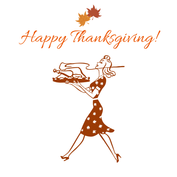Happy Thanksgiving_Popsicle Society2