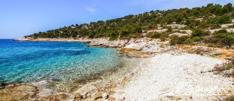 murter island_Dalmatia-Croatia_Popsicle Society