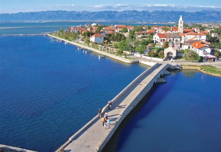 Nin-Dalmatia-Croatia_Popsicle Society