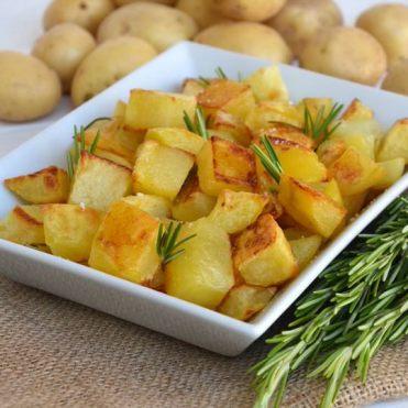Patate al forno_Misya