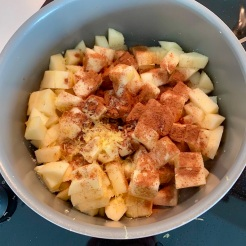 PopsicleSociety-apple crumble pie_5152D