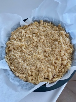 PopsicleSociety-apple crumble pie_5169D