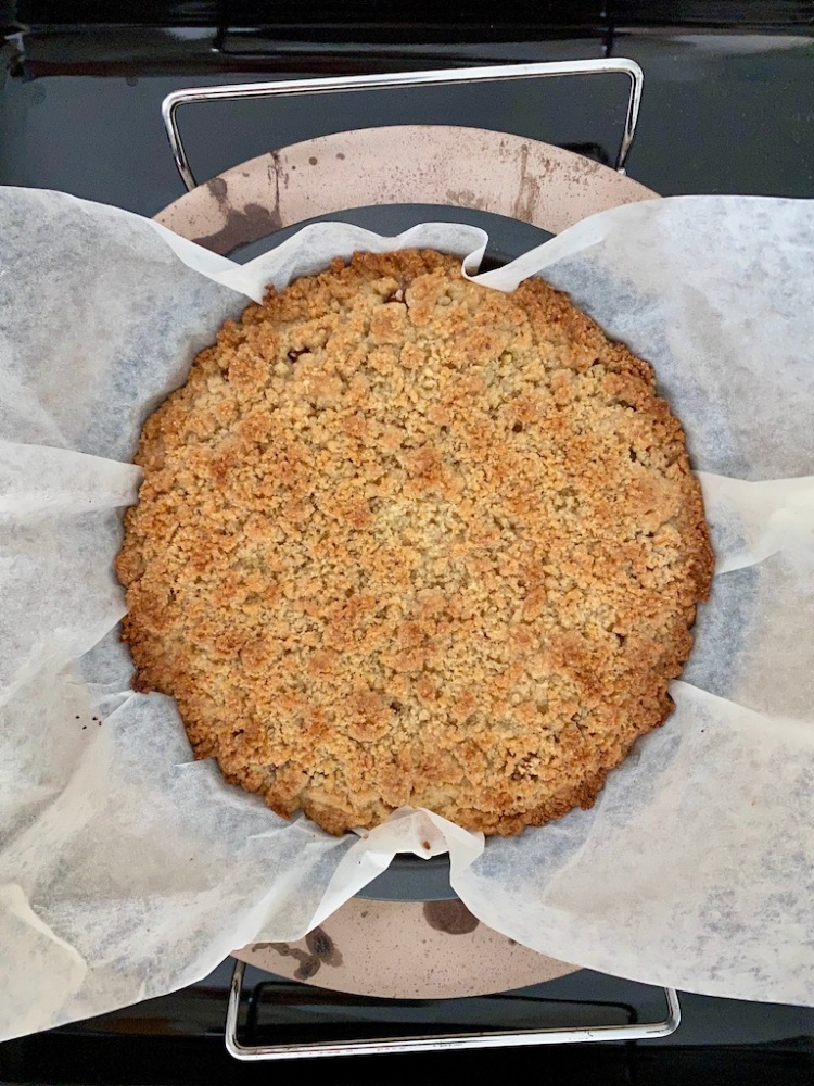 PopsicleSociety-apple crumble pie_5172D