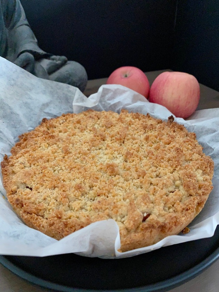 PopsicleSociety-apple crumble pie_5174D