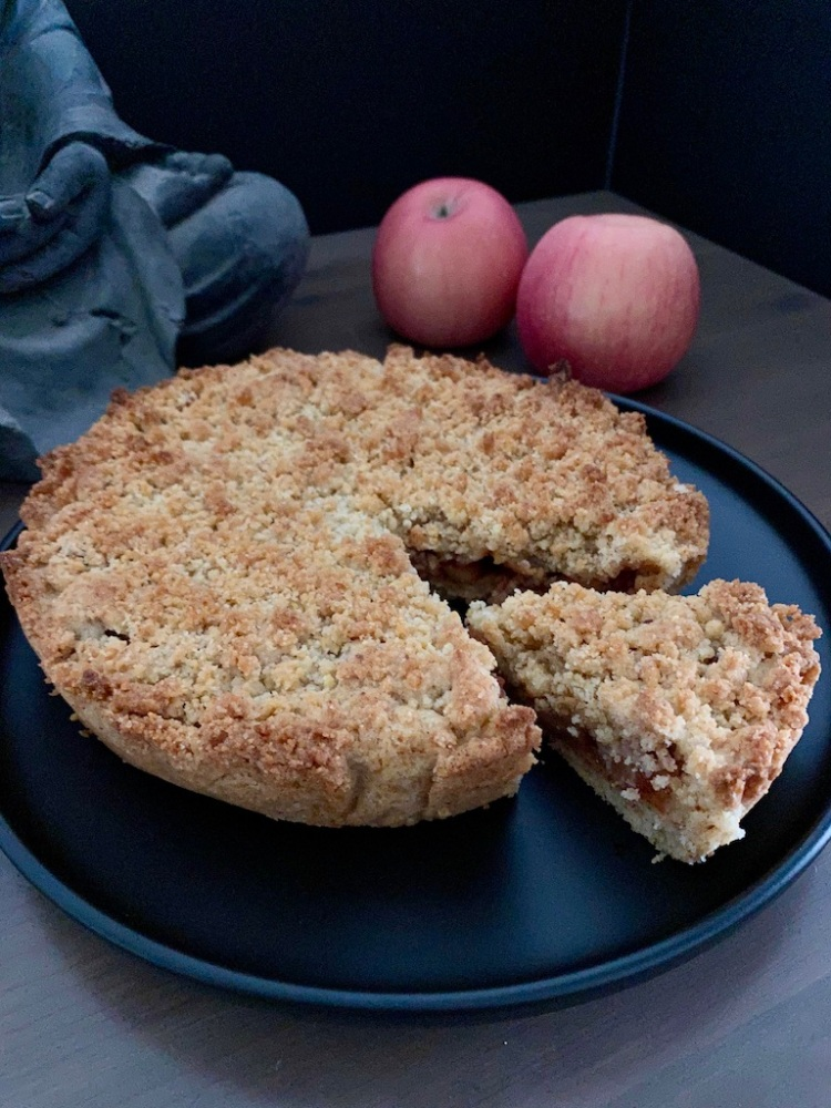 PopsicleSociety-apple crumble pie_5176D