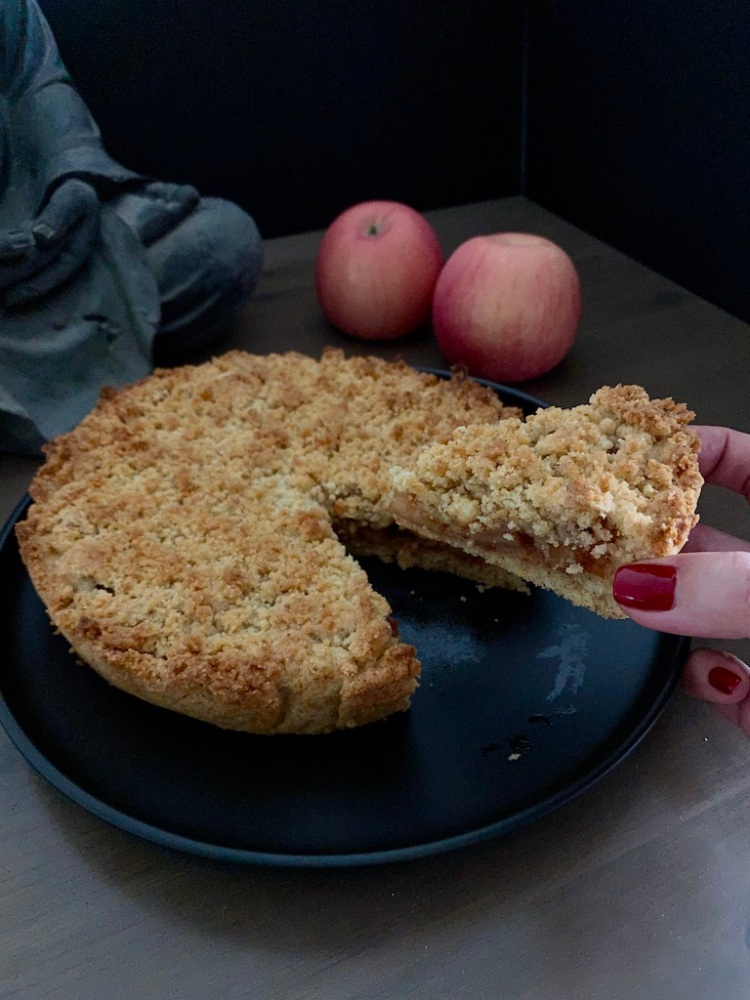 PopsicleSociety-apple crumble pie_5177D