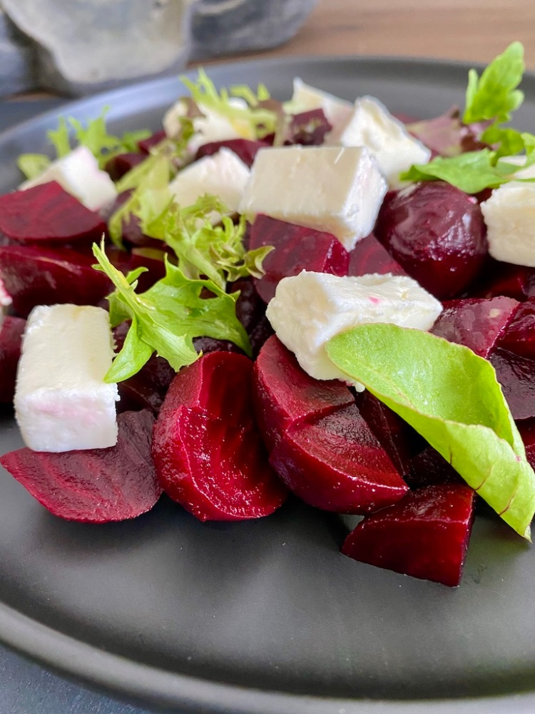 PopsicleSociety-Beetroot and feta cheese salad_5293