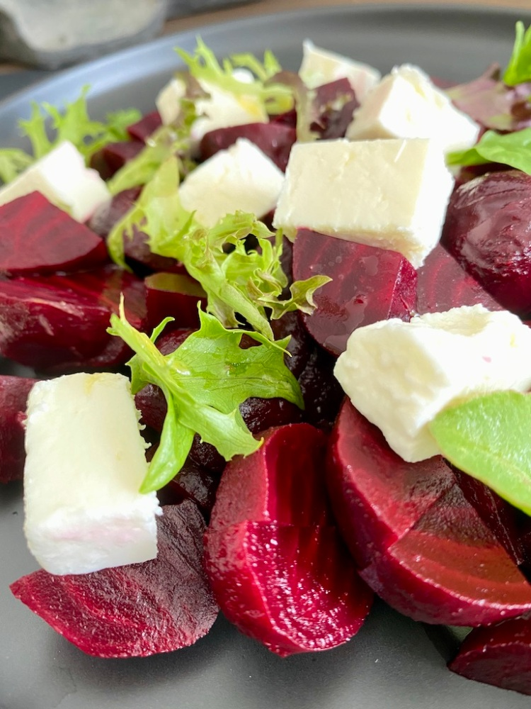 PopsicleSociety-Beetroot and feta cheese salad_5295