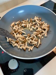 PopsicleSociety-mushrooms risotto_5130D