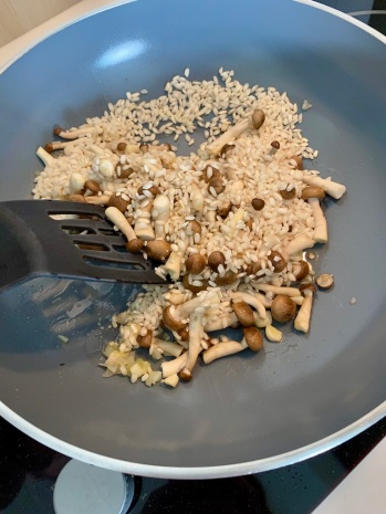 PopsicleSociety-mushrooms risotto_5132D