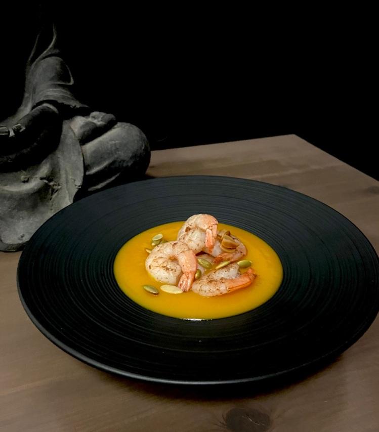 PopsicleSociety-velvety pumpkin cream_5064