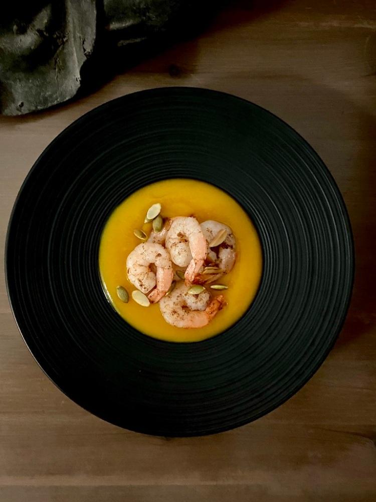 PopsicleSociety-velvety pumpkin cream_5067