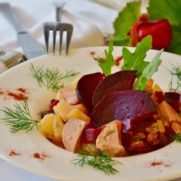 potato-salad-with beetroots_Popsicle Society