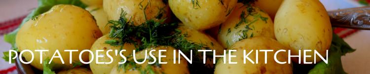 Potatoes recipes_Popsicle Society