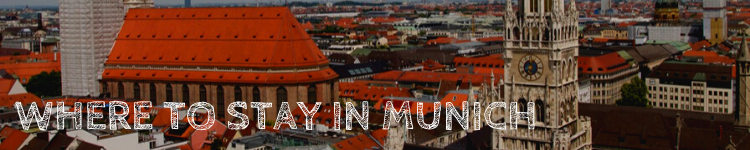 Where to stay in Munich_Popsicle Society