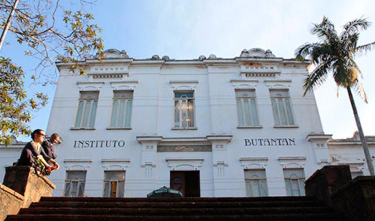 Butantan Institute_Science for Brazil