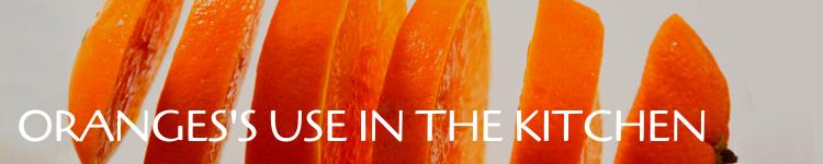 Oranges recipes_Popsicle Society