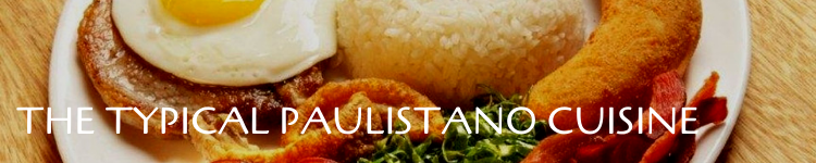 Typical Paulistano cuisine_Popsicle Society.