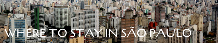 Where to stay in Sao Paulo Brazil_Popsicle Society