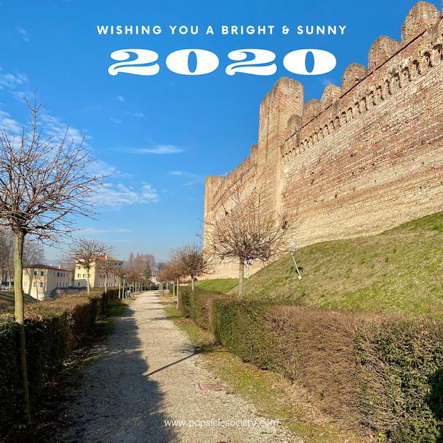 2020_Popsicle Society_Cittadella