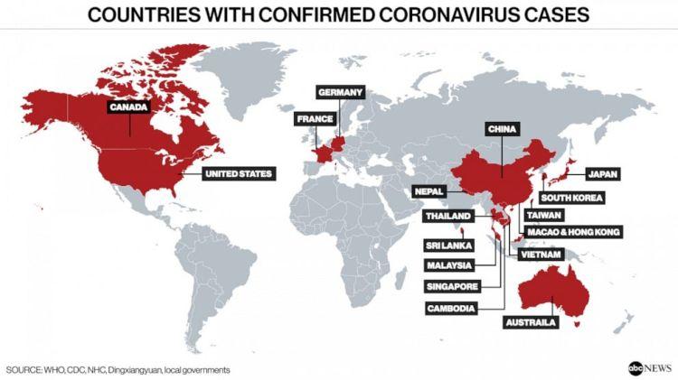 ConfirmedCoronavirusCases_v01_BV_hpEmbed_16x9_992