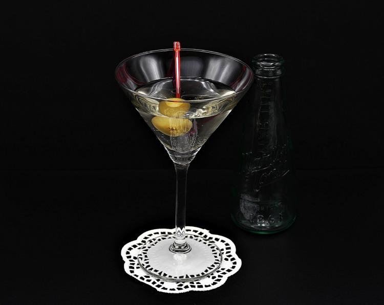 martini-3895604_1280_Popsicle Society