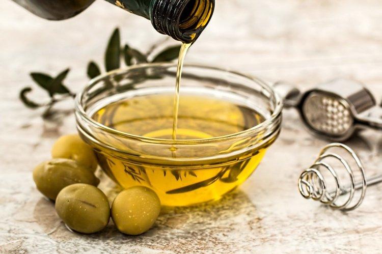 olive-oil-968657_1280_Popsicle Society