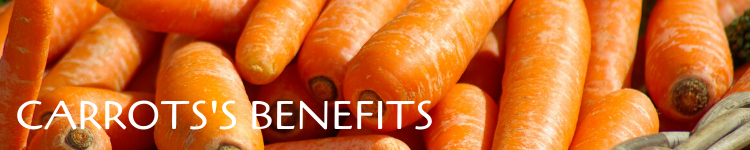 Benefits carrots_Popsicle Society