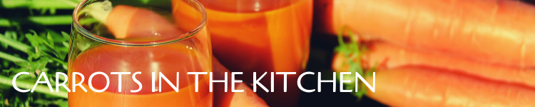 Carrots recipes_Popsicle Society
