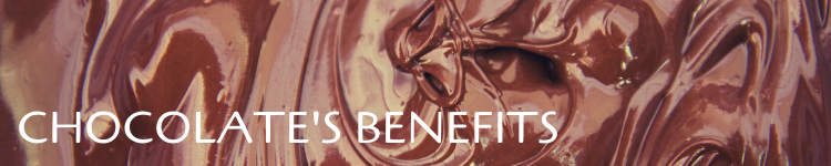 Chocolate benefits_Popsicle Society