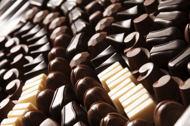 types of chocolate_Popsicle Society