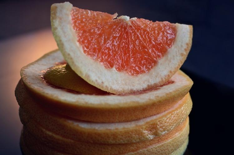 Grapefruit diet_Popsicle Society