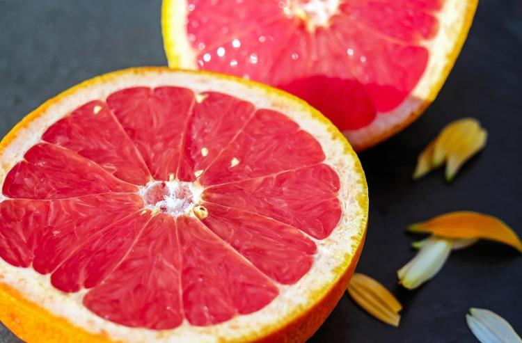 grapefruit-seeds