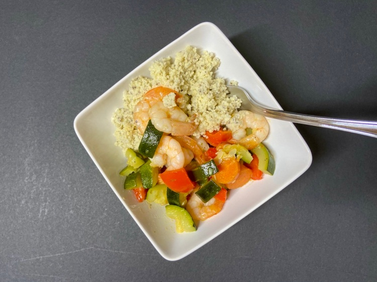 PopsicleSociety-couscous with chia seeds and veggies_3302