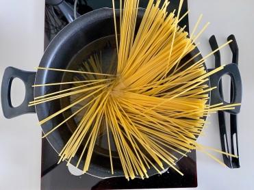 PopsicleSociety-spaghetti aglio e olio_7072D